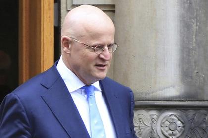 Нидерланды ответили на нежелание России расследовать дело MH17