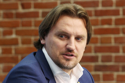 Бывший футболист сборной России списал бедность россиян на поездки в Турцию