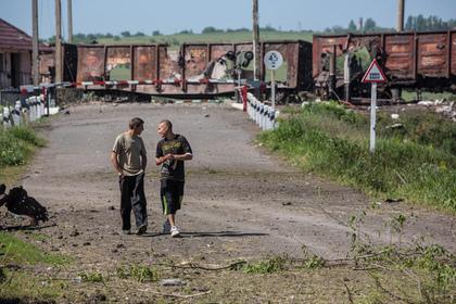 Возбуждено уголовное дело после жалобы россиян Путину на железную дорогу