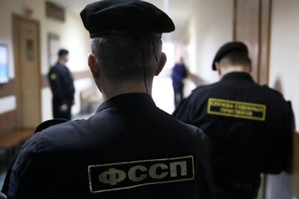 Российским тюремщикам поднимут пенсии