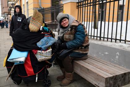 Путин рассказал о тяжелой жизни россиян