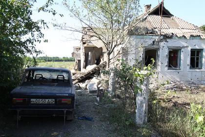 Мать пропавшего в Донбассе волонтера рассказала о бездействии украинских властей