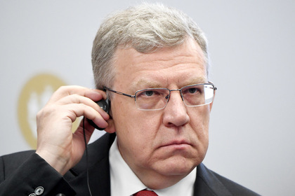 Путин назвал Кудрина дрейфующим всторону Глазьева экономистом из90-х