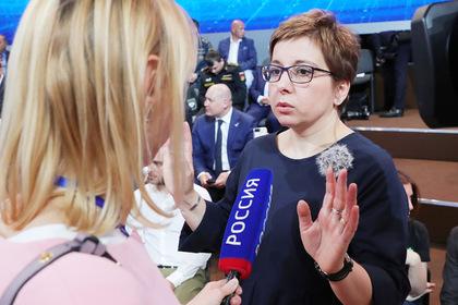 Путин поручил создать систему отчетности при оказания паллиативной помощи