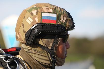Путин заявил об отсутствии стремления России к статусу сверхдержавы