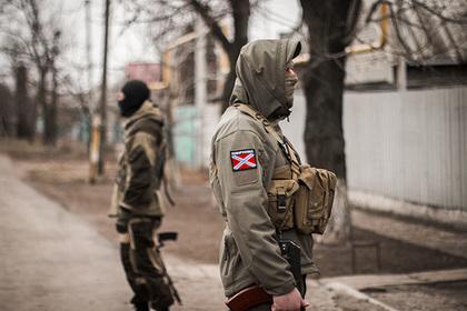 Путин даст Киеву шанс