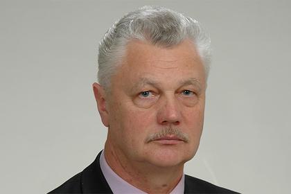 Нового мэра Риги убрали с поста