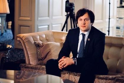 Стало известно, что делать россиянам, купившим тур вГрузию