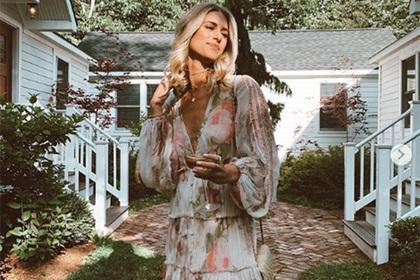 Красивая любовная история популярной Instagram-блогерши оказалась постановкой