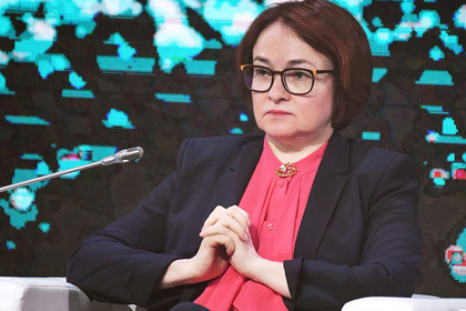 ЦБне отыскал в РФ банков, соответствующих условиям кибербезопасности