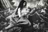 """«Я убежден, что жизнь начинается с зачатия и что у нас есть души. Как мать может разрушить жизнь в своем теле? Процесс аборта заключается в том, чтобы резать и разрушать плод, и мать это осознает. Это форма убийства человека, которую я не поддержу», — заявлял Утикин в <a href=""""https://www.loenke.com/interviews-en/joel-peter-witkins-photo-paradoxes/"""" target=""""_blank"""">интервью</a> журналу Loenke в 2016 году."""