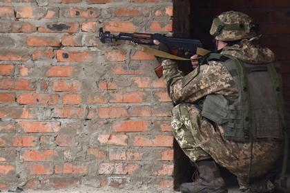 В Дагестане ликвидировали двух боевиков ИГ