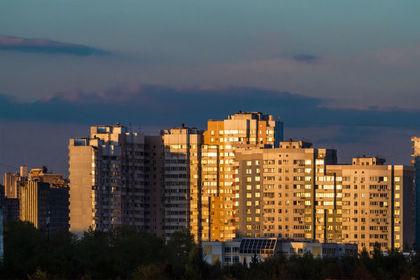 Стали известны регионы с самой доступной ипотекой