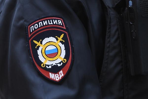 Россиянин напал на односельчан с ножом