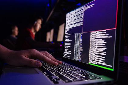 Россию атаковал блокирующий компьютеры вирус