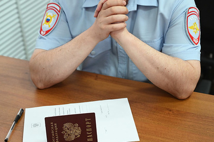 Россия уличила Евросоюз в привычке к санкциям