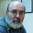 Сергей Красильников