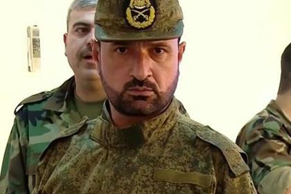 Сухель аль-Хасан