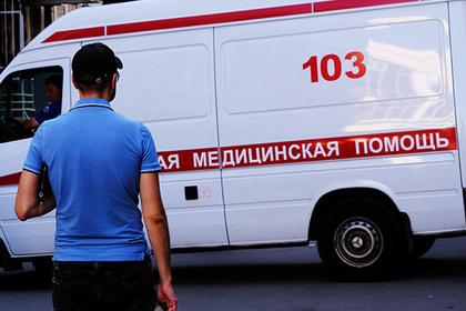 Российскую пенсионерку откопали из кучи мусора в ее квартире