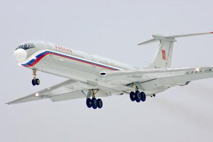 МИД разъяснил присутствие русских военных вВенесуэле
