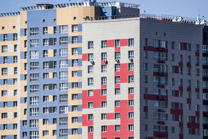 Назван город Подмосковья с самым дешевым съемным жильем