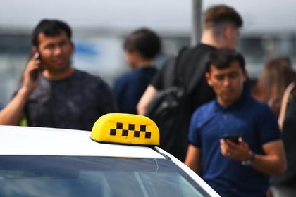 Таксист избил иллюзиониста за показанный фокус