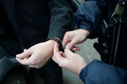 Задержан подозреваемый отравитель с газировкой
