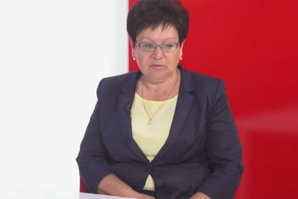 Российский министр образования назвала Радищева автором «Горя от ума»