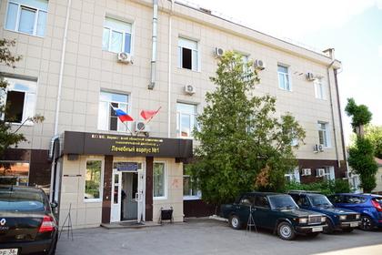 Появились подробности гибели россиянки из-за аппарата лучевой терапии