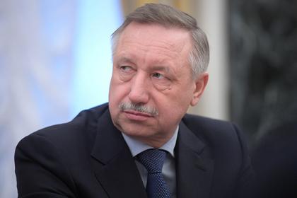 Беглов объяснил снижение роста некоторых тарифов ЖКХ
