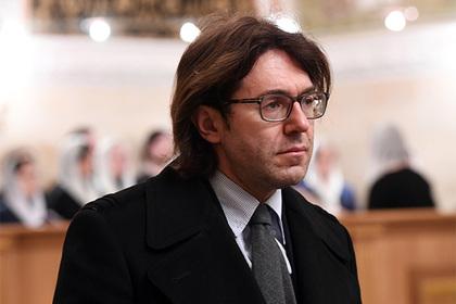 Команду Андрея Малахова назвали «бандитами» и обвинили в обмане ради рейтинга