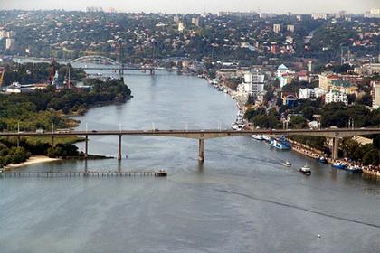Назван самый агрессивный город России