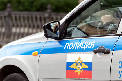 Родственников задержавшего Голунова полковника МВД заподозрили в связях с мафией