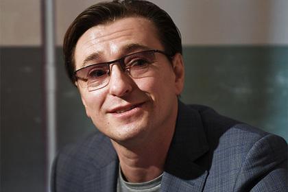 Безруков открестился от роли президента из-за Зеленского