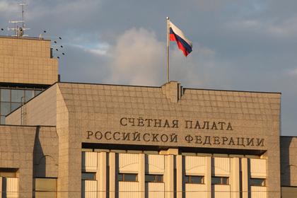 Объяснены траты российских чиновников на президентские люксы