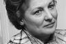 Своей главной профессией Алла Покровская считала преподавание — она воспитала сотни актеров и считалась лучшим педагогом в школе-студии МХАТ. «С первого же дня мы поняли, что Алла Покровская — не просто педагог, но еще и уникальный слухач и нюхач в профессии. Она каким-то образом знает, что может случиться с актером через пять минут, через месяц и через год», — вспоминал обучение у нее актер и режиссер Роман Козак.