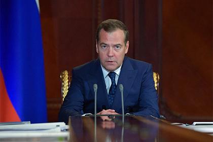 В России многократно увеличат пособие на детей с полутора лет