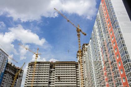 В России выбрали регионы для внедрения стандарта развития территорий