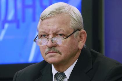 Главу Всероссийского общества глухих обвинили в хищении 300 миллионов рублей