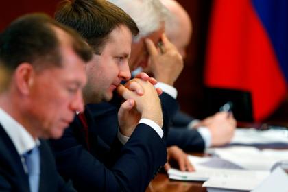 Орешкин рассказал о грядущем глобальном кризисе
