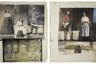 «Ар-брют» — термин, который ввел в оборот французский художник Жан Дюбюффе для описания собранной им коллекции картин, рисунков и скульптуры. Все они были сделаны непрофессионалами, маргиналами, душевнобольными или просто чудаками. Их работы свободны от шаблонов, порой отличаются наивностью, но иногда могут и пугать.   <br><br> На выставке в Арле будут представлены более 500 работ из коллекции Бруно Дешарме и других частных коллекционеров.