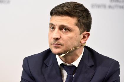 Партия Зеленского нашла сотню кандидатов-клонов на выборах в Раду