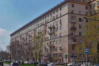Россиянка случайно узнала о продаже своей квартиры через интернет
