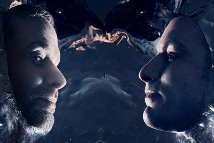 Дуэт Plaid представит новый альбом в Москве
