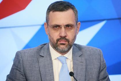 Заявившему о безбожии красноармейцев митрополиту нашли оправдание