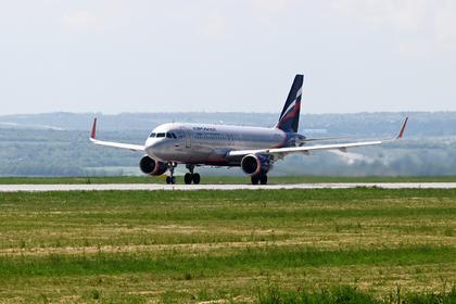 «Аэрофлот» захеджировал 70 процентов затрат на авиакеросин