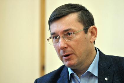 Сын главы украинского ликеро-водочного завода оказался спонсором ЛНР
