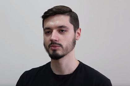 Российский студент написал диплом о долгах своего региона и был отчислен