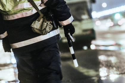 В МВД собрались свести к нулю смертность на российских дорогах