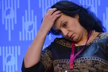 Украина отказалась пускать на выборы российских наблюдателей от ПАСЕ